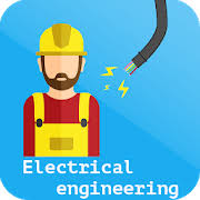 Image result for electrical engineering icon