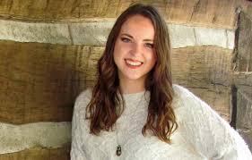 Meet Addie Smith - Franklin College