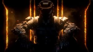 call of duty black ops 3 live