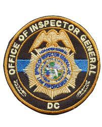 Florida Correctional Officer Addie King Arrested - MadisonFL.net