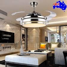 led ceiling light with motion sensor