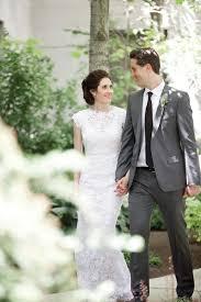 Real Wedding: Sheena & Bryan | Utah Bride and Groom
