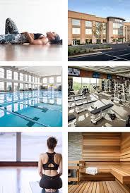 gym fitness center life time plano