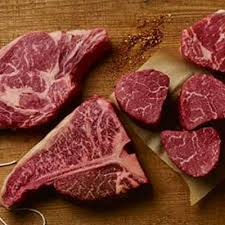 dry aged beef archives eat gift love