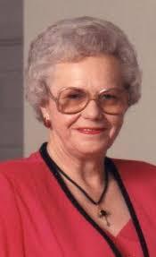 Myrtle Faulkner Obituary - Locust Hill, Virginia | Legacy.com