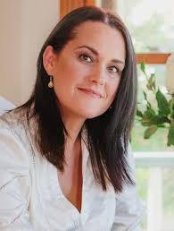 Kristy Smith - Bizversity