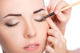 make your makeup permanent elite