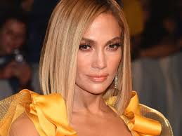 Jennifer Lopez says she was called a diva because she's Latina and ...