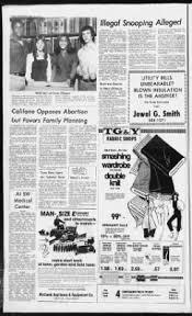 Enterprise-Journal from McComb, Mississippi on February 21, 1977 · 4