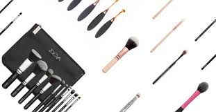 12 best makeup brushes in singapore