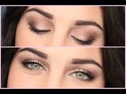 3 daytime eyeshadow tutorial