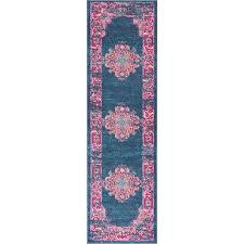plant polypropylene kitchen rugs