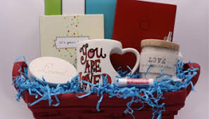 gifts for women t cancer gifts