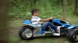 power wheels boomerang toys r us