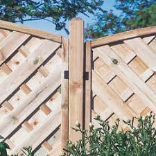 Fence Posts Gravel Boards Post Hole Diggers Toolstation