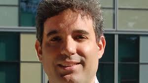Abel Rodriguez | Faculty Leadership Development Toolkit
