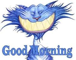good morning funny png files