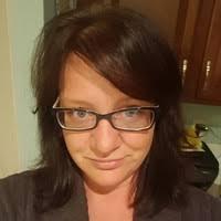 Jennifer Gardiner, CTPE - Senior Procurement Manager - Assurant   LinkedIn