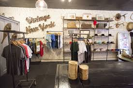 clothing boutiques for men for