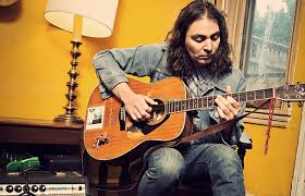 """The War On Drugs' Adam Granduciel: """"Mark Kozelek has probably never even  listened to our music""""   UNCUT"""