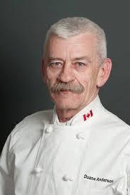Duane Anderson Obituary - Toronto, ON