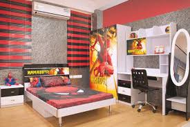 Amazing Childrens Bedroom Furniture Collections White Inside Kids Bedroom Furniture Sets For Boys Awesome Decors