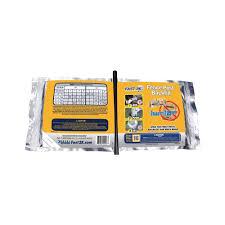 Chemque 254 9 4 S Mclendon Hardware