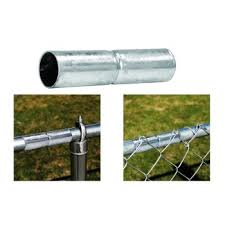 Chain Link Fence Accessories And Parts Hardware World