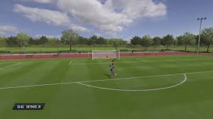 ATALANTA VS PSG ligue des champions Cote a 1,94 - YouTube