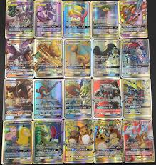 Best Selling Mix Pokemon Cards Collection GX Mega EX Cards For Funs  Children English Language Toy Send Card And Gift Voucher Prepaid Gift  Credit Card From Hellocompanys, $14.08
