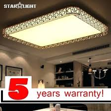led lights for bedrooms led light for