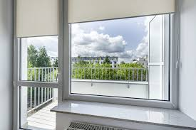 picture window s 2020