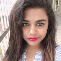 "30+ ""Dhurpate"" profiles | LinkedIn"