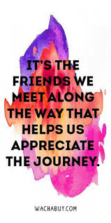 friendship quotes quotes inspiration meaningful quotes for