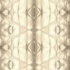 transcendence sure strip wallpaper nn7231