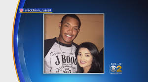 Cubs Shortstop Addison Russell On Leave Amid Domestic Violence ...