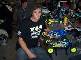 Dustin Evans wins 2wd modified at 1st annual Top Gun Challenge | RC Soup