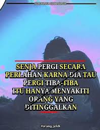 quotes remaja santuy reviews facebook