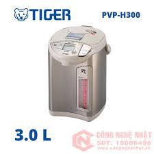 Bình thủy điện PVP-H300 chính hãng Tiger màu xám 95% 2nd nội địa Nhật_Bình  Thủy Điện_Gia Dụng Nhà Bếp_Hàng nội địa Nhật chính hãng, Phụ kiện điện  thoại chính hãng, Nồi cơm