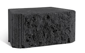 concrete garden edging blocks adbri