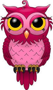 free owl background at wildlife