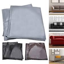 quality pu leather sofa furniture