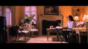 The Wedding Planner - Prima o poi mi sposo - Trailer - YouTube