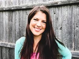 Kristi Smith - The Spreadsheet Alchemist