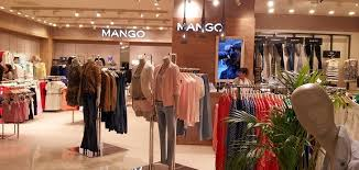 mango opens in los angeles and sets off