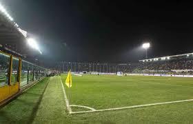Atalanta Milan LIVE | cronaca e risultato in tempo reale