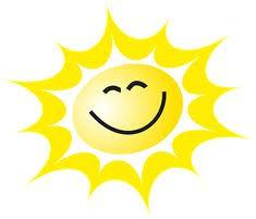 21 Best Słońce images | Słońce, Świeca w słoiku, Doniczki betonowe