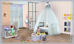 Pin By Brightheart On Sims 3 Pets Horses Sims Baby Sims 3 Rooms Sims 3
