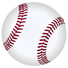 File:Baseball.svg - Wikimedia Commons