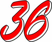 Bildergebnis für 36